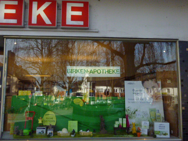 keftab online apotheke günstig